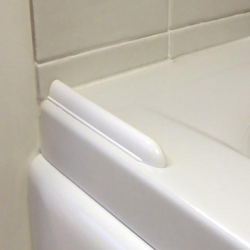 Ordinaire ShowerRods.com