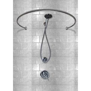 ShowerRods.com