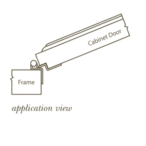 Baldwin Bismark Multipoint Mp002 Keyed Entry also Wiring Diagrams By Sargent Locks moreover 68 in addition Fascia Bi Pass Track   Hardware besides 152408266354. on door s satin nickel