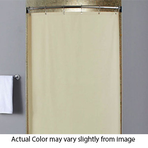 stall size 36 x 72 shower curtain. Black Bedroom Furniture Sets. Home Design Ideas