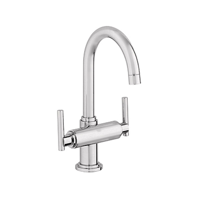 Grohe Atrio Kitchen Bar Faucet Polished Chrome