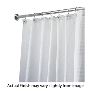 Clawfoot Tub Shower Curtain Solutions Lighting Curtain Rods